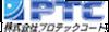 プロタイムス(株式会社あおば工房)