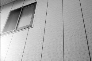 外壁材の種類ごとの特徴を解説します!
