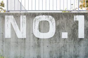 【外壁塗装】ラジカル塗料とシリコン塗料を徹底比較