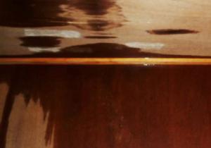 外壁塗装雨漏り