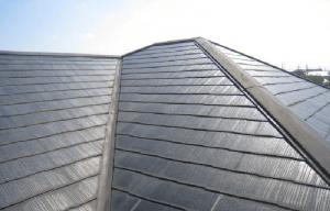 屋根塗装の単価と費用相場