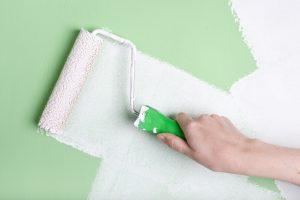 外壁塗装の模様(パターン)の種類と施工の注意点