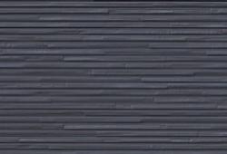 siding_01