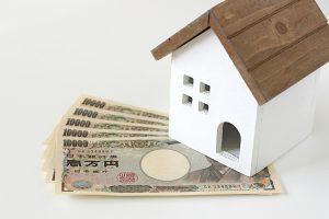 外壁塗装の相場価格と費用まとめ