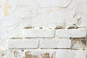 劣化症状で見極める!外壁塗装のタイミング