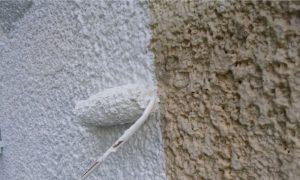 ラジカル塗料の外壁塗装の性能とシリコン塗料との違いを徹底解説