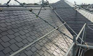 屋根塗装の費用相場と適正価格を実現する失敗しない塗装業者の選び方