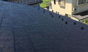 スレート屋根塗装の必要性と失敗しない塗装目安を劣化症状別に解説