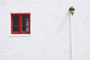 外壁カバー工法(重ね張り)はどこが優れているのか
