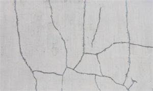 外壁のひび割れの種類と補修方法を初心者にわかりやすく解説