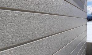 外壁塗装の見積もりで絶対に確認するべき3つのチェックポイント
